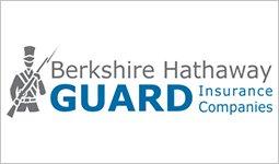 berk_guard