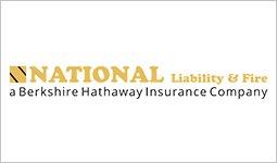 national_liability_fire