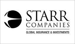 Star Companies