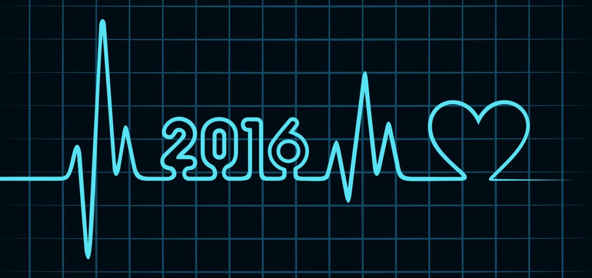 Workers' Compensation Challenges in 2016