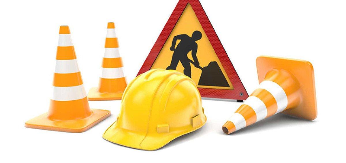 Workplace Safety Program