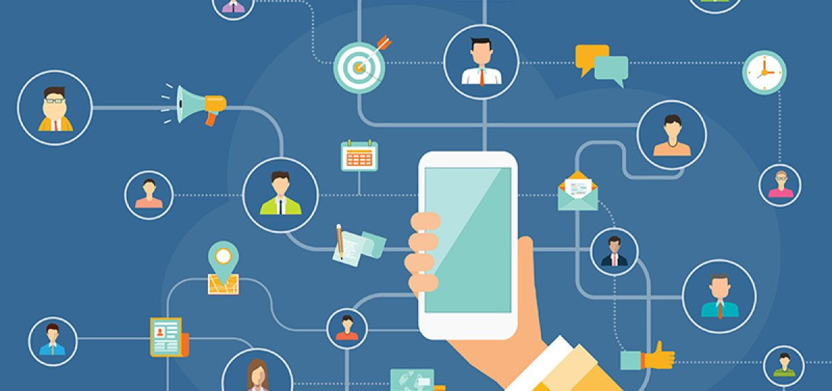 Independent Insurance Agents: Ways to Stay in Touch With Clients