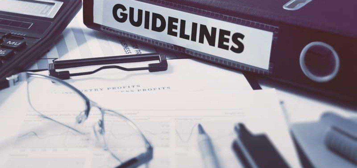Workers' Compensation Insurance Guidelines for Temporary Staffing Agencies