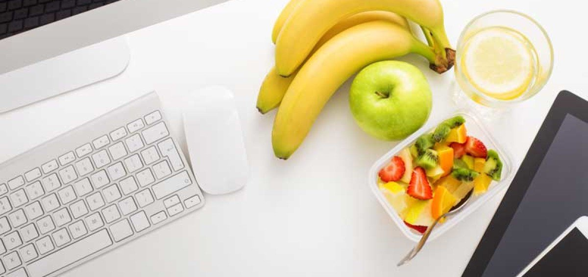 Create Healthier Employees at Low Cost