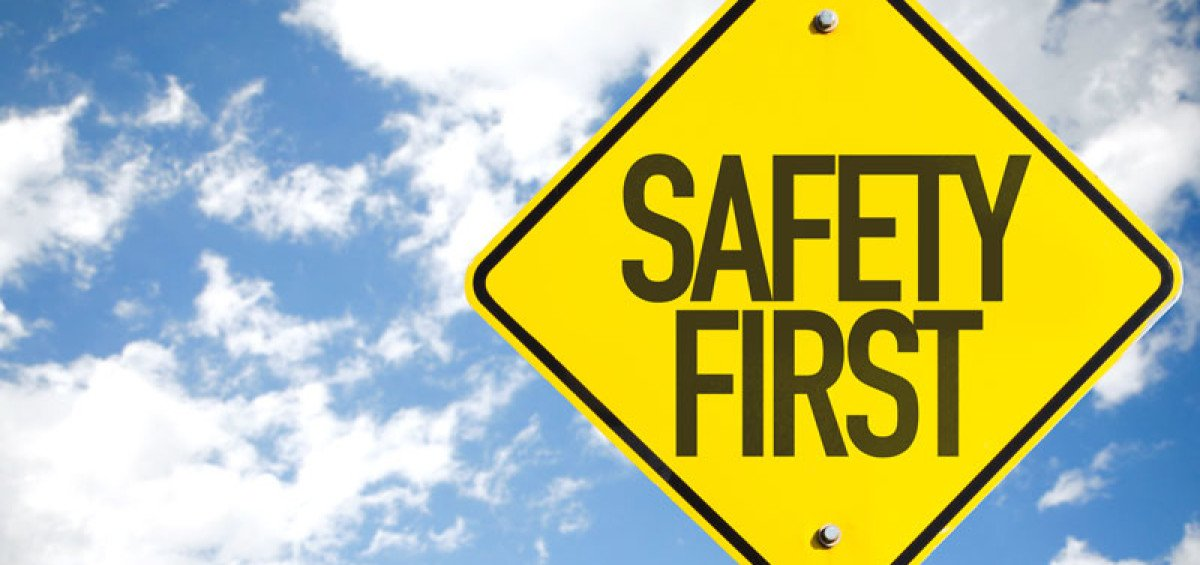 Safety Tips & Workers' Compensation for Home Healthcare Workers