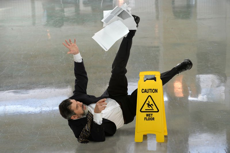 Workers' Compensation Insurance for Staffing Agencies & Injuries