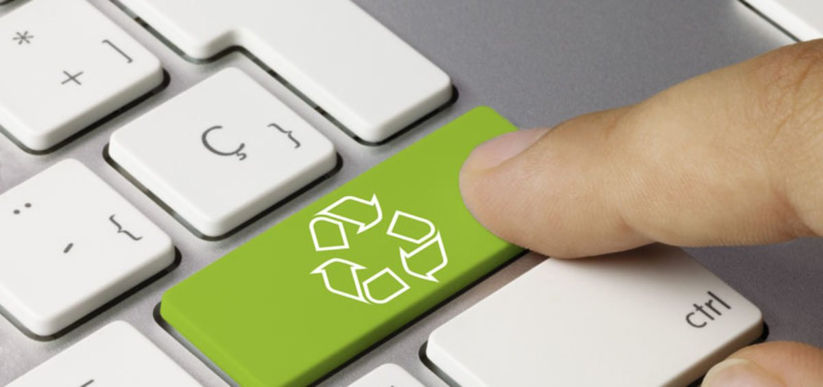 Resources to Help Your Independent Insurance Agency Go Green