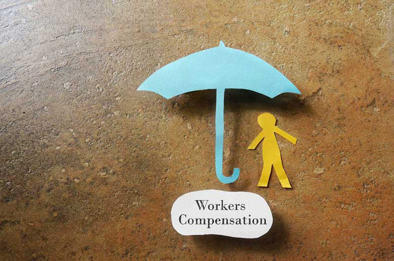 What Injuries Are NOT Covered by Workers' Compensation in MA?