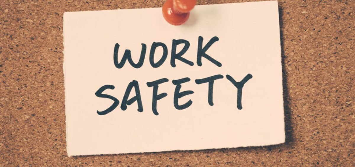 Workers' Compensation in MA