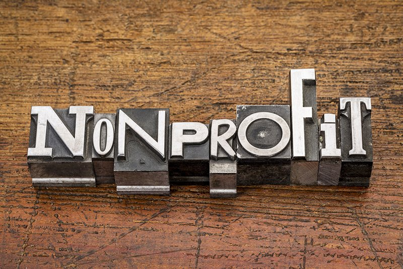 Directors and Officers Liability Insurance: Why Nonprofits Need It