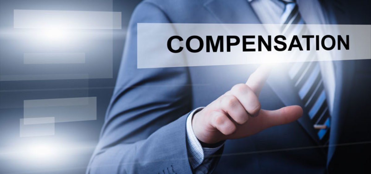 Workers' Compensation Insurance Trends to Look Out for In 2017