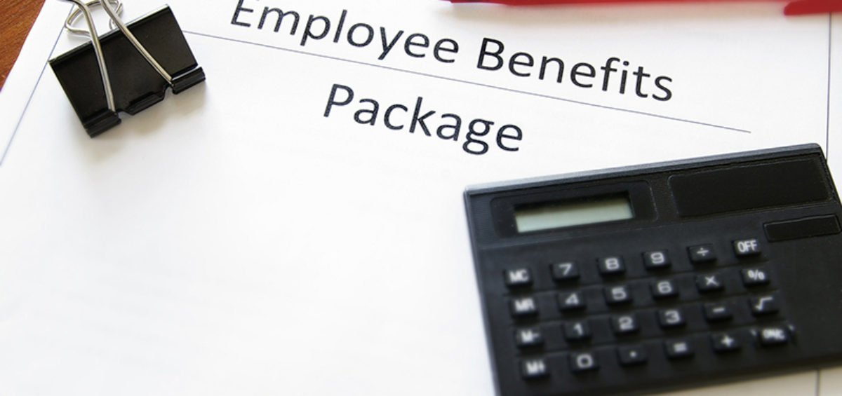 Benefits to Pay As You Go Workers' Compensation in MA