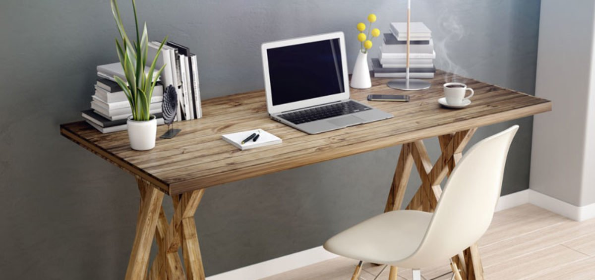 How to Make a Workplace Comfortable for Employees