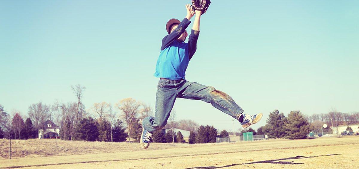 boy-catching-ball