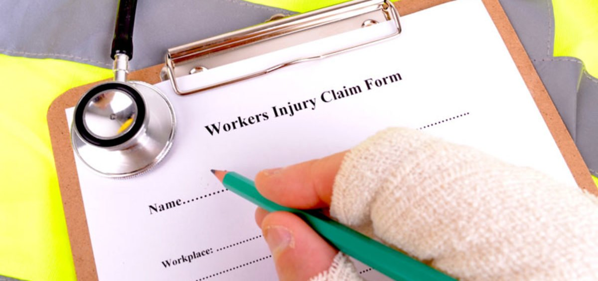 Is Technology Changing Workers' Compensation Insurance?