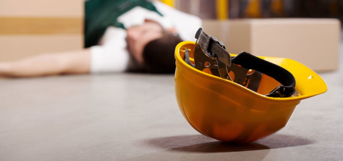 What to Do When Workers' Compensation Is Not Enough!