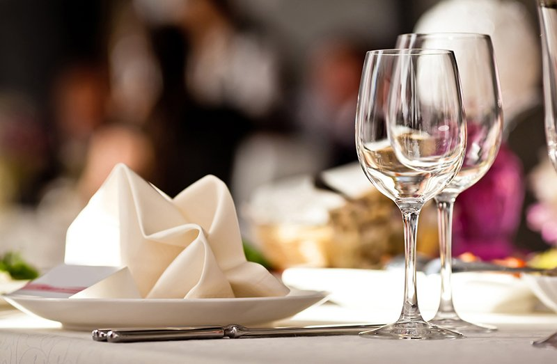 Restaurant Liability and Injury