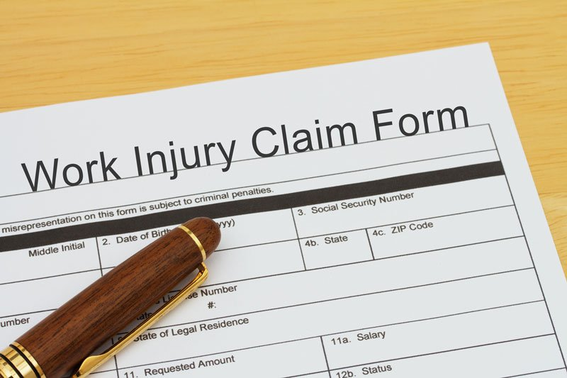Workers' Compensation Insurance Issues to Watch Out for in 2017