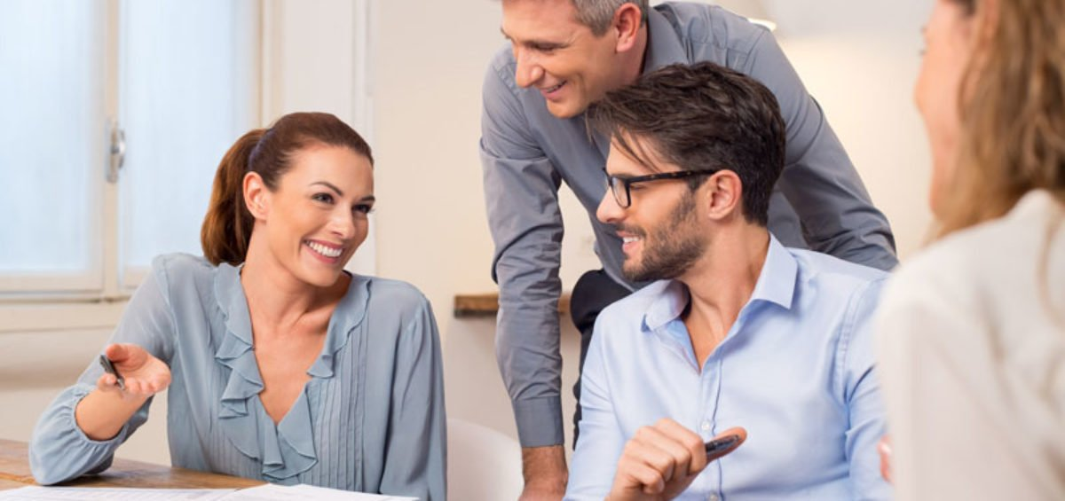 Avoid Discrimination and Harassment in the Workplace