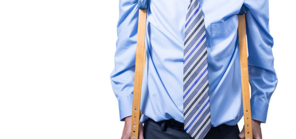 Need Workers' Compensation Coverage – Learn All About Coverage Benefits