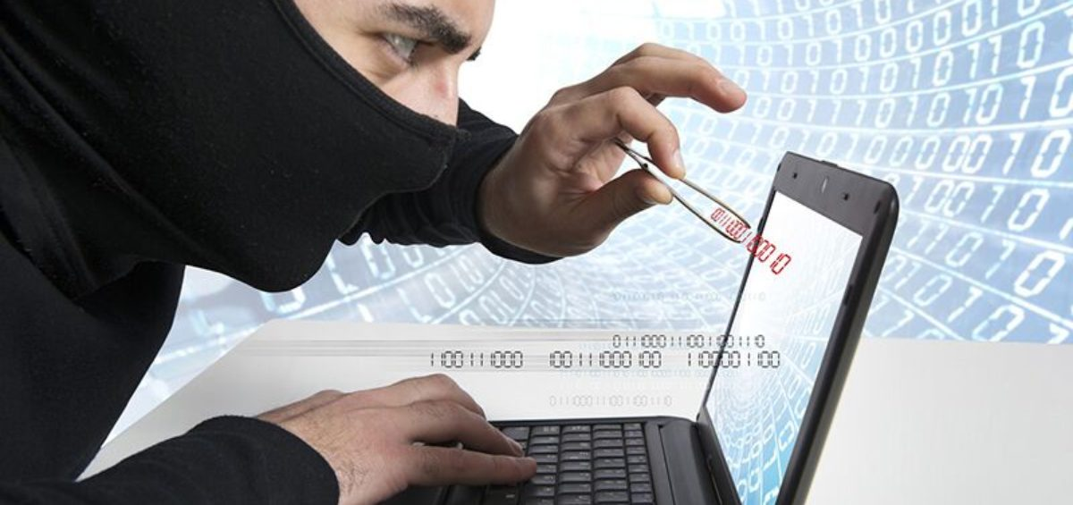 National Security Awareness Month: Ways to Reduce Your Cyber Liability Risk small business insurance,
