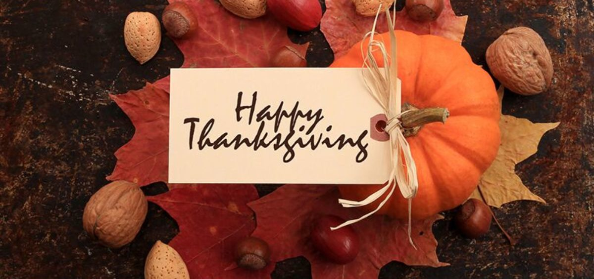Share These Thanksgiving Fun Facts , Thanksgiving fun facts