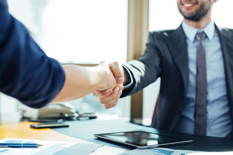 Tips to Help You Bring Out the Best in Your Employees,worker's compensation insurance