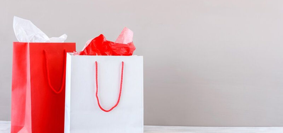 Online Shopping Safety Strategies, stay safe while shopping online