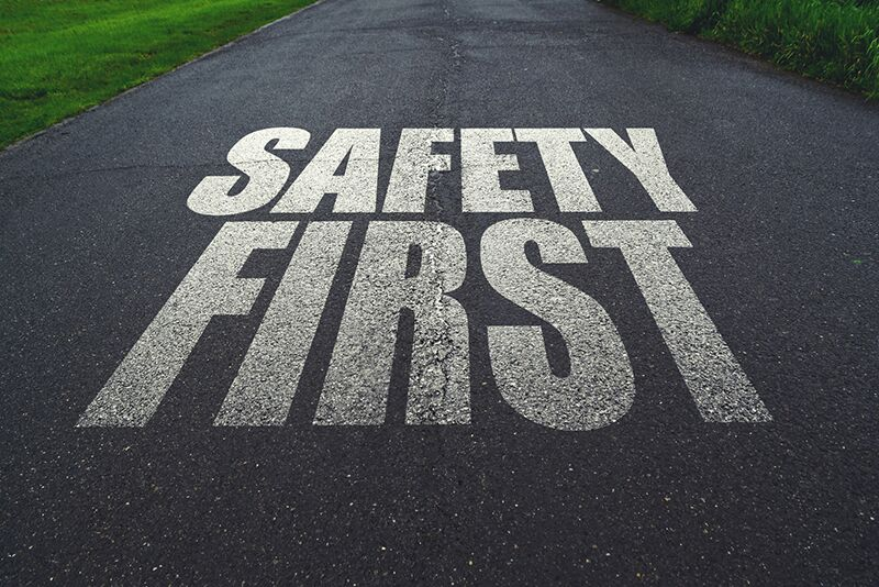Fostering Safety Culture in the Workplace