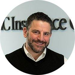 Chris-Michael Carangelo