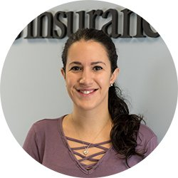 Vanessa Ferreira Caira