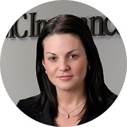 Nina Vellucci