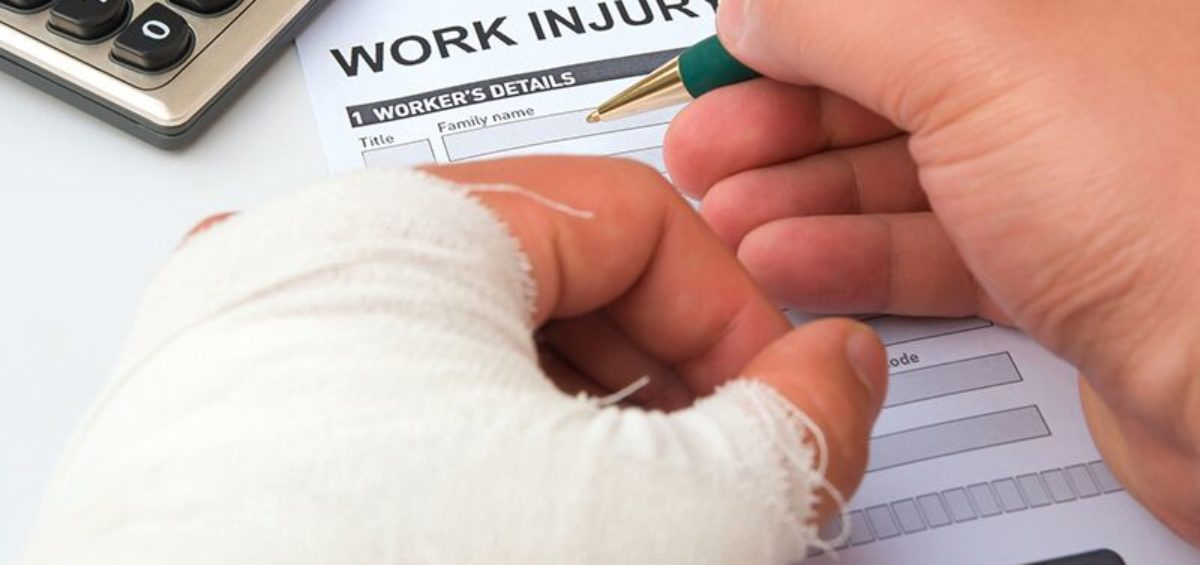important facts about workers comp