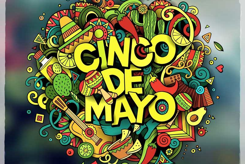 Get Festive With This Cinco De Mayo Recipe Pmc Insurance Group
