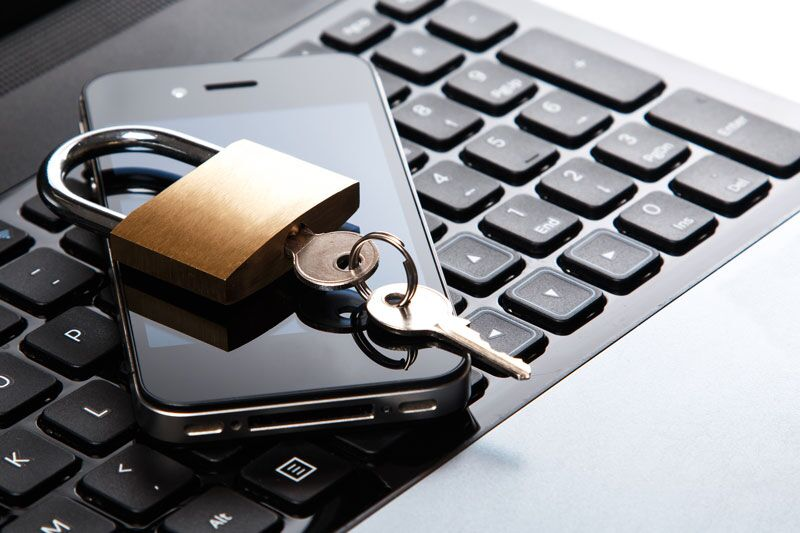 affordable cyber security tips