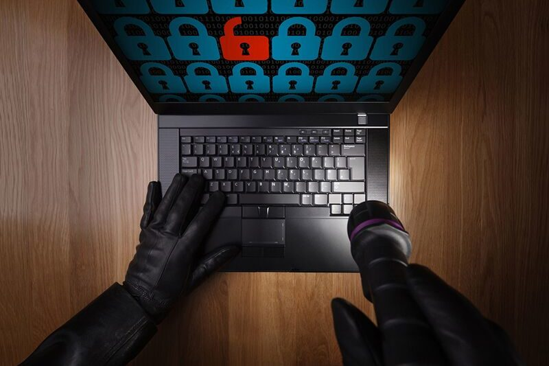 safeguard against data breaches