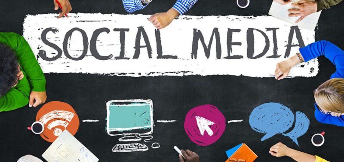 Keep Your Children Safe on Social Media, tips to keep your kids safe on social media