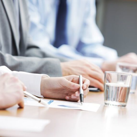 why you should cooperate on workers comp claims