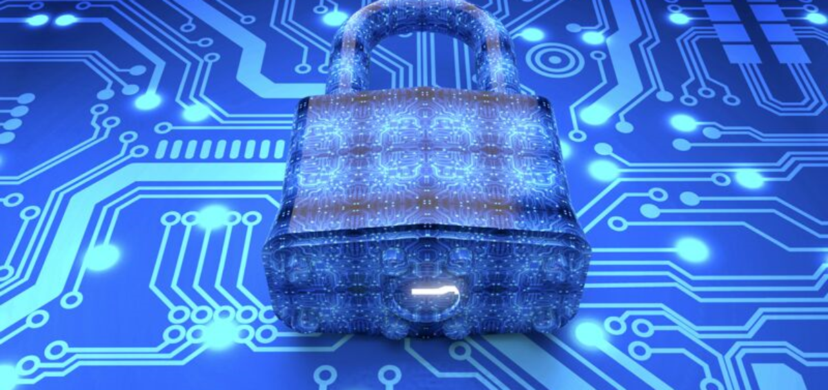 3 Suggestions for Protecting Your Business This October, upgrade your business's cyber security