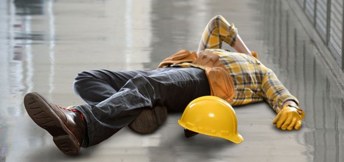 managing your workers comp insurance
