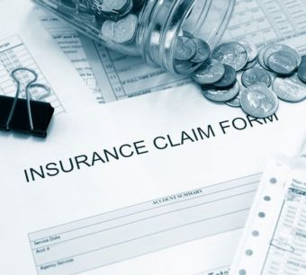 Workers Compensation Wholesaler - PMC Insurance Group
