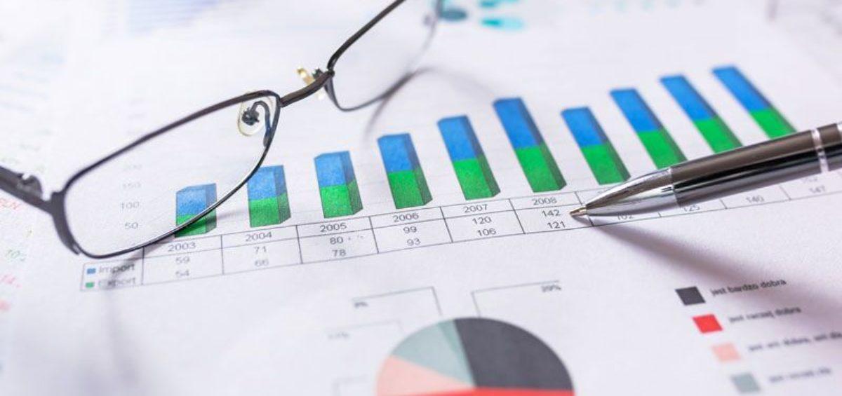 analytics, using past claim data to prevent future ones