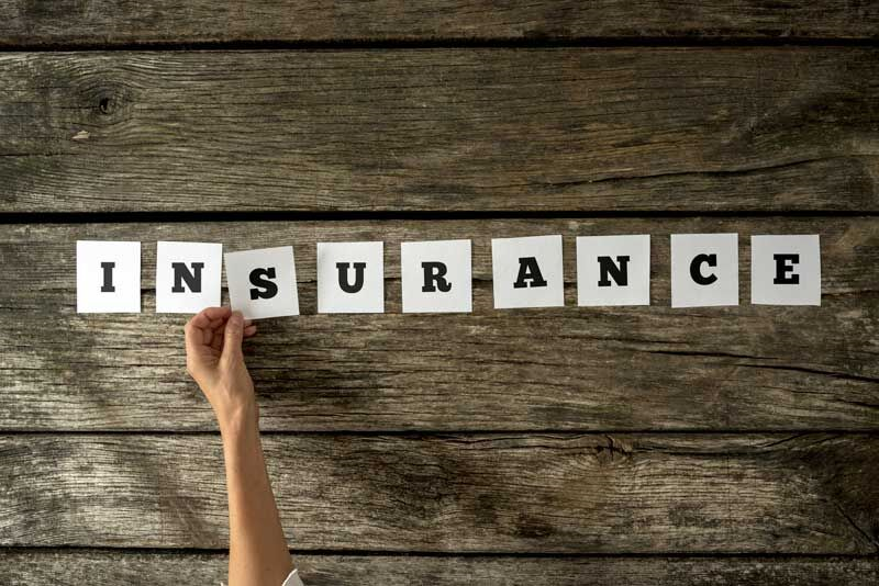 "cut out that reads ""insurance,"" what is workers compensation insurance?"