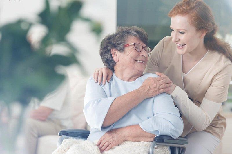 bridging the care coverage
