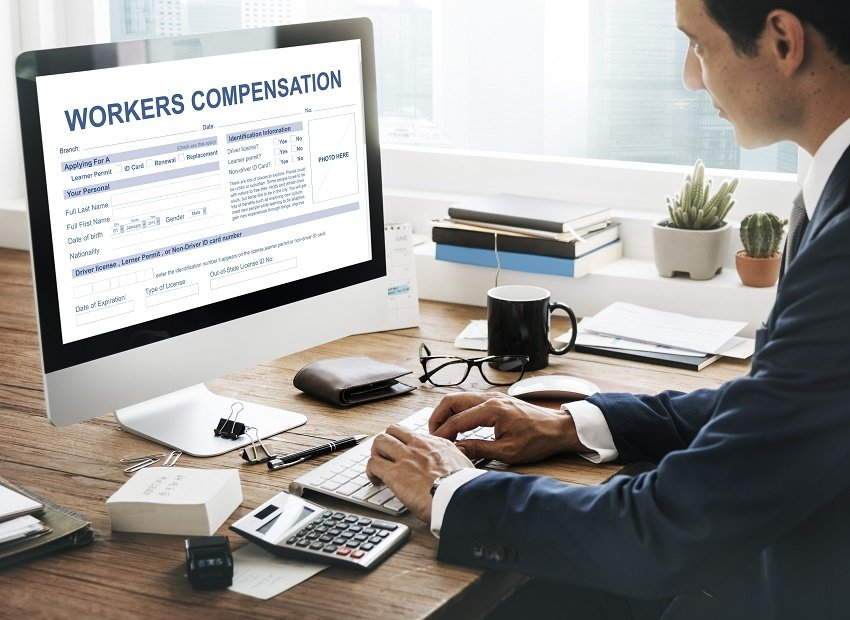 managing-workers-compensation-costs