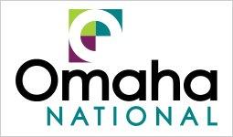 omaha-national