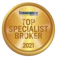 top specialist broker