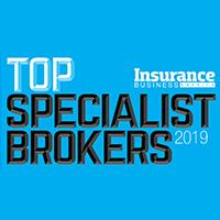 top-specialist-brokers