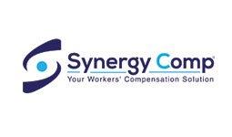 Synergy Comp Insurance Company