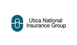 Utica Mutual Insurance Company